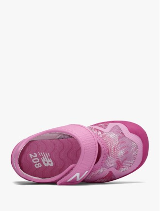 057f94b04 Shop Kid s Shoes From New Balance Planet Sports on Mapemall.com