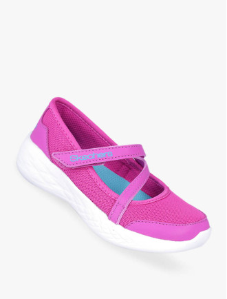 Buy Sports Shoes   Accessories From Skechers on Mapemall.com 0be8b17539