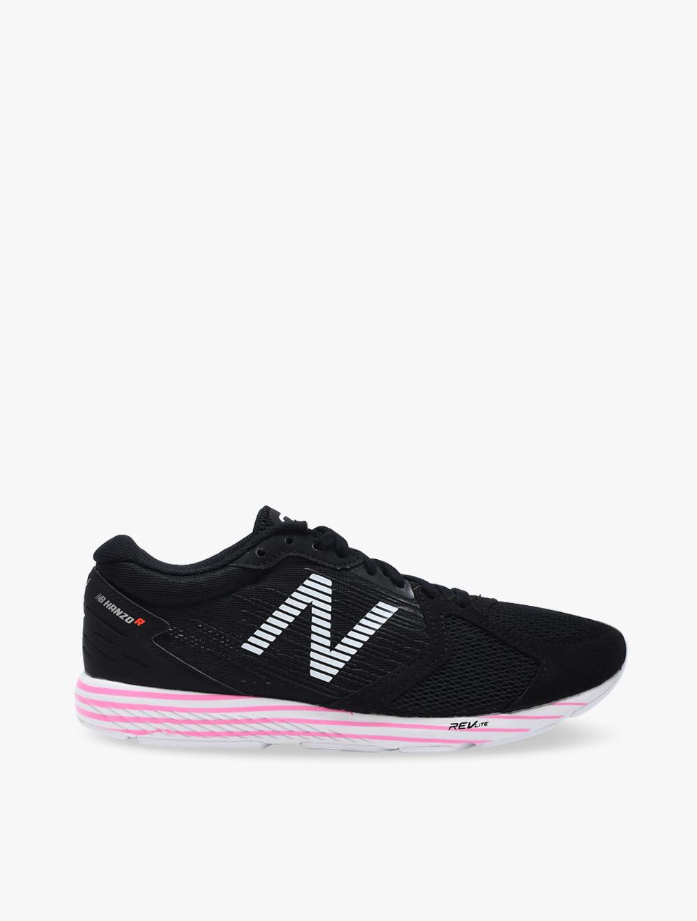 New Balance Hanzo R V2 Women's Running