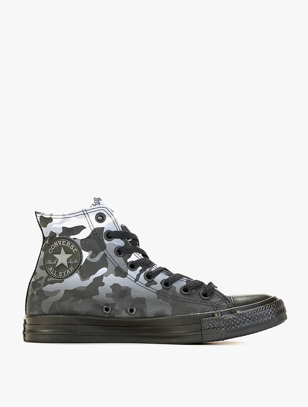 Men's Camo Hi Star Sneakers Taylor Chuck All Gradient Shoes 0wOP8kn
