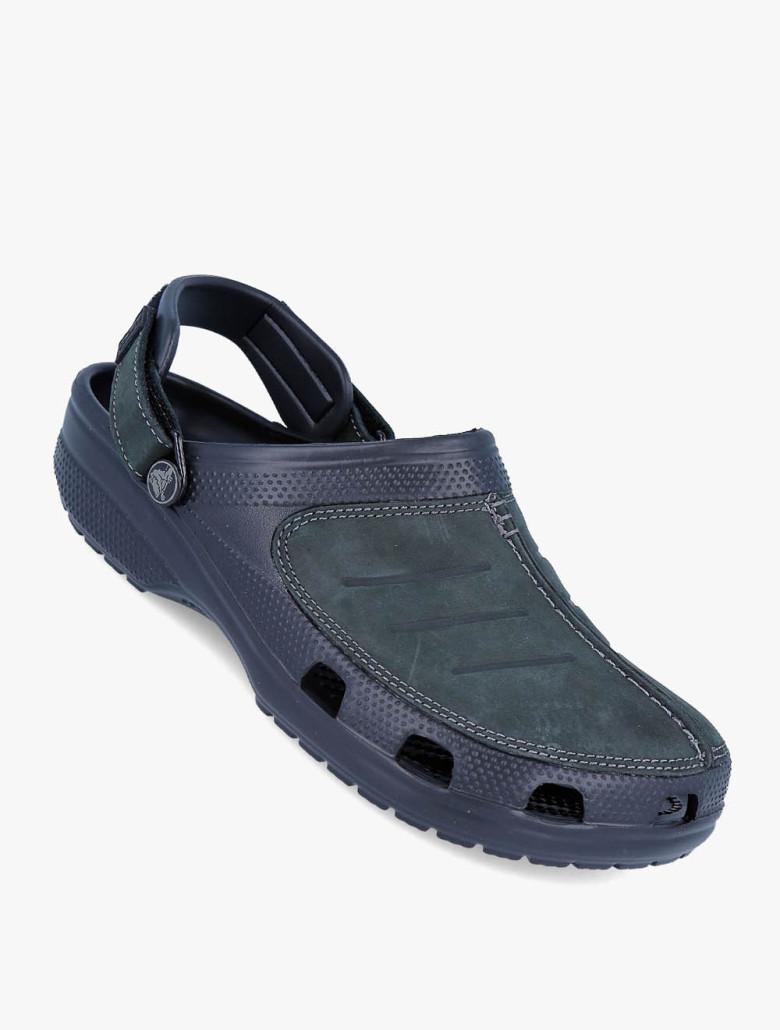 9a3833c864d6 Crocs Yukon Mesa Clog Men s Sandals