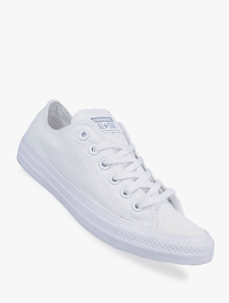 247809959ea0 Chuck Taylor All Star Sugar Charms Low Top Women s Sneakers Shoes