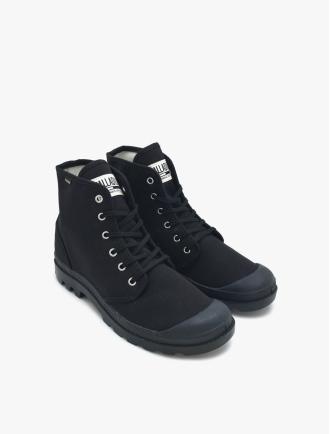 Shop The Latest Men s Boots - Branded   Original  96370d992c