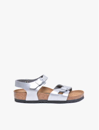 Shop BIRKENSTOCK Original Kids Shoes   Sandals at Mapemall.com fb9faf2d3ea