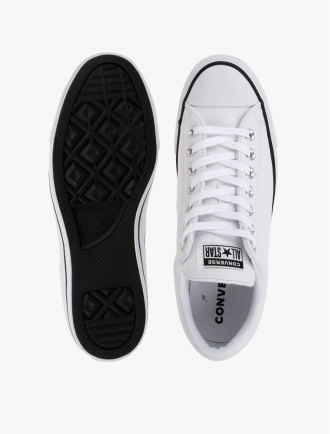 ... Shop Men s Shoes & Accessories From Converse Planet Sports on Mapemall com