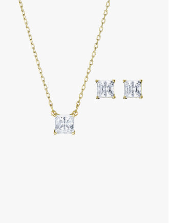 9a4da3f53ecfe Shop Women's Jewelry From SWAROVSKI In Indonesia on Mapemall.com