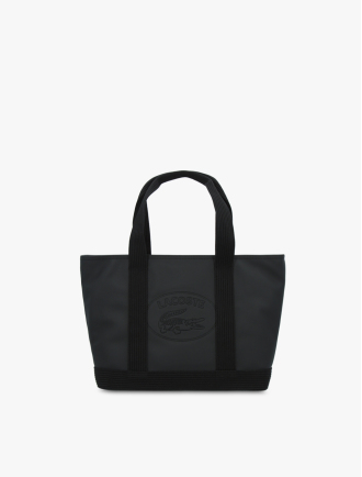 8b16c47040b Shop Women's Bags From Lacoste In Indonesia on Mapemall.com