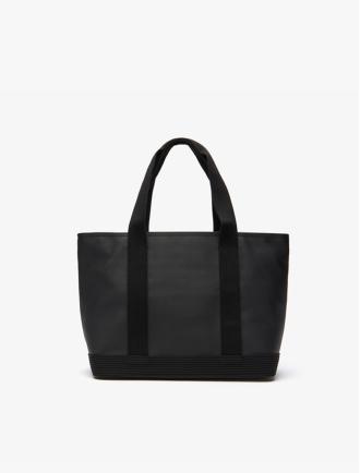 Shop The Latest Women s Purse - Branded   Original  e2afb46a41