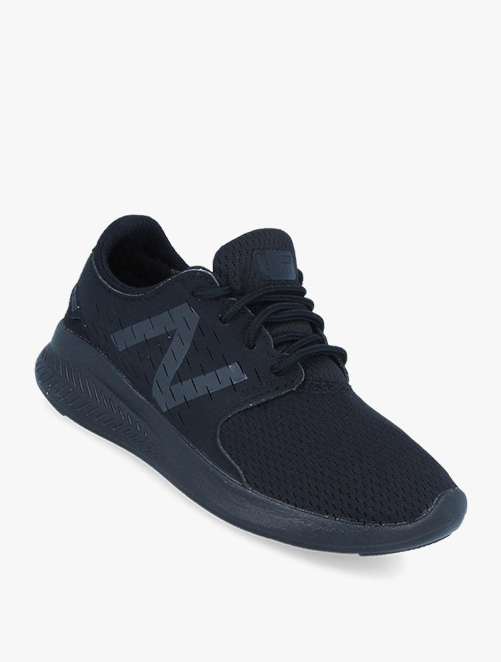 new balance u220 33