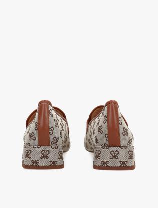 9SC09-700 WOMAN Heels2
