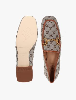 9SC09-700 WOMAN Heels3