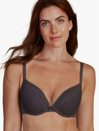 5e62308ab9506 02-MARKS- -SPENCER-A14DCMSS0-2-Pack-Lace-Embroidered-Push-Up-Plunge-Bras -Green.jpg x-oss-process image resize
