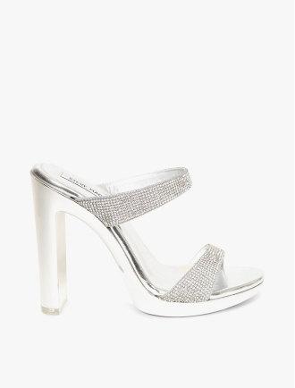 sitio autorizado venta caliente barato mayor descuento Sandals & Mules