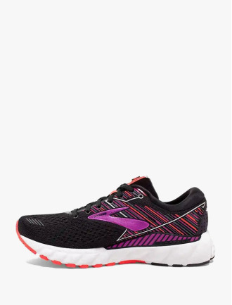 04e803d2355 Shop Shoes From Brooks Planet Sports on Mapemall.com