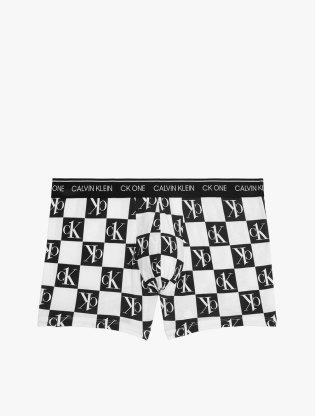 CK Underwear - Ck One Rose Trunk0