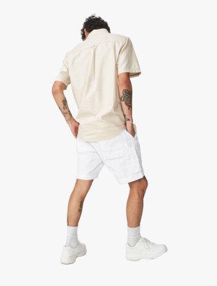 Vintage Prep Short Sleeve Shirt1