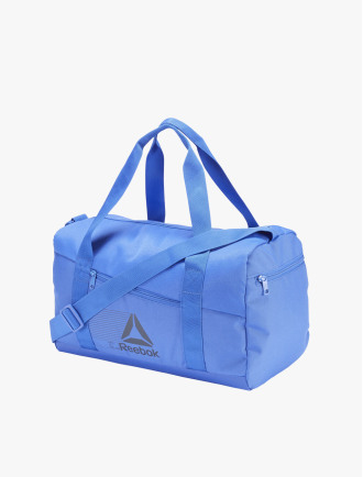 c1102ab969f Shop The Latest Gym & Boston Bags Accessories From PLANET SPORTS on  Mapemall.com