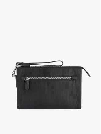 Shop Bags   Wallets From TUMI Original  3488f2f807