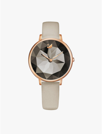 Shop Watches For Women From SWAROVSKI In Indonesia on Mapemall.com 979497d6b3